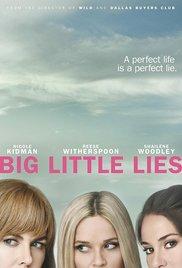 Big Little Lies – Magnetlank