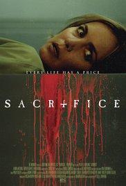 Sacrifice – Magnetlank