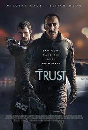 The Trust – Magnetlank