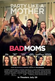 Bad Moms – Magnetlank