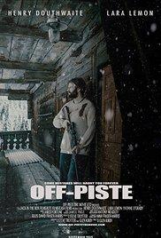 Off Piste – Magnetlank