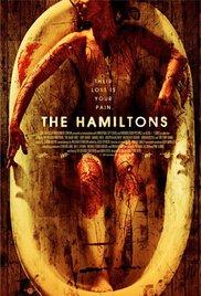 The Hamiltons