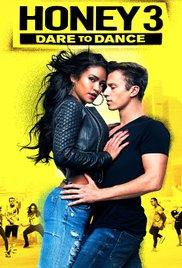 Honey 3: Dare to Dance – Magnetlank