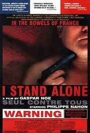 I Stand Alone