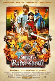 demon knight 123movies