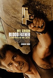 Blood Father – Magnetlank