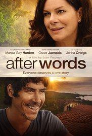 After Words – Magnetlank