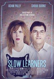 Slow Learners