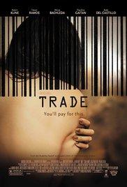Trade
