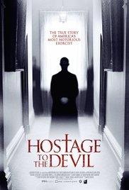 Hostage to the Devil – Magnetlank