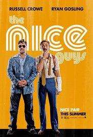 The Nice Guys – Magnetlank