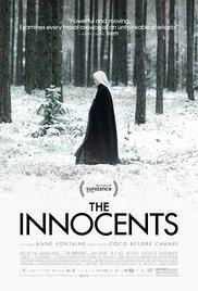 The Innocents – Magnetlank