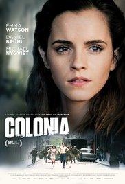 The Colony – Magnetlank