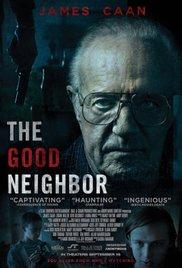 The Good Neighbor – Magnetlank