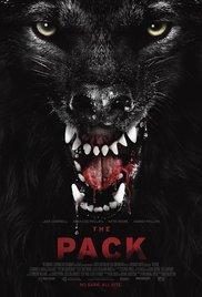 The Pack – Magnetlank