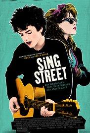 Sing Street – Magnetlank