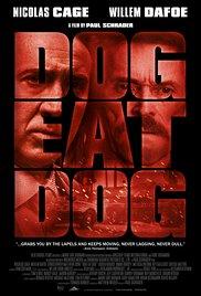 Dog Eat Dog