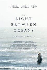 The Light Between Oceans – Magnetlank