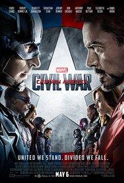 Captain America: Civil War – Magnetlank