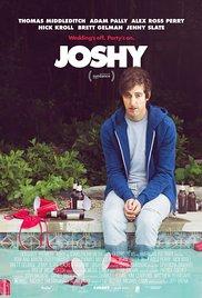 Joshy