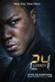24: Legacy – Magnetlank
