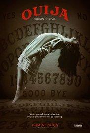 Ouija: Origin of Evil – Magnetlank