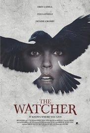 The Watcher – Magnetlank