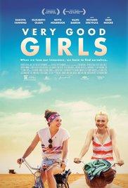 Very Good Girls