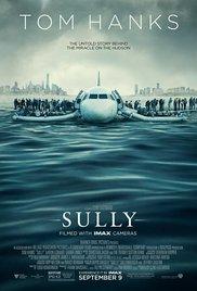 Sully – Magnetlank