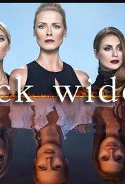 Black Widows – Magnetlank