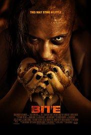 Bite – Magnetlank