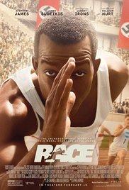 Race – Magnetlank