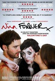 Nina Forever