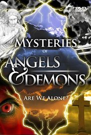 Mysteries of Angels and Demons