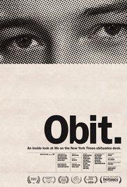 Obit – Magnetlank