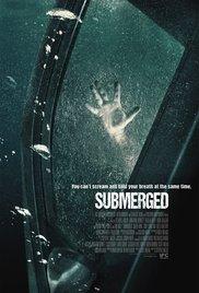 Submerged – Magnetlank
