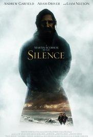 Silence – Magnetlank