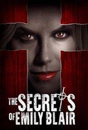 The Secrets of Emily Blair – Magnetlank