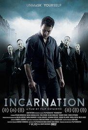 Incarnation – Magnetlank
