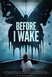 Before I Wake – Magnetlank