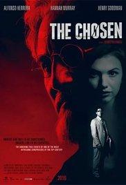 The Chosen – Magnetlank