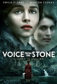 Voice from the Stone – Magnetlank