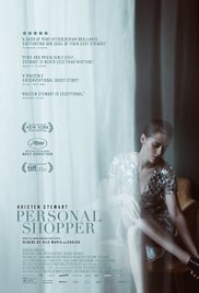 Personal Shopper – Magnetlank