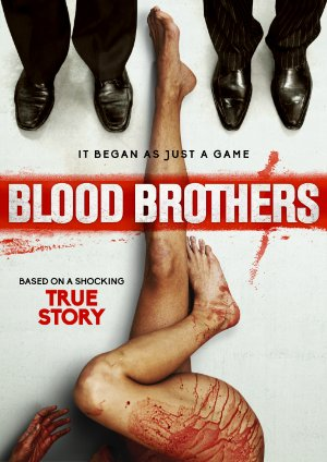 Blood Brothers – Magnetlank
