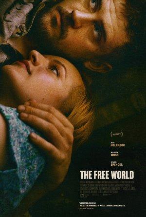 The Free World – Magnetlank