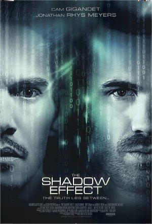 The Shadow Effect – Magnetlank