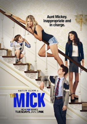 The Mick
