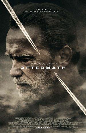 Aftermath – Magnetlank