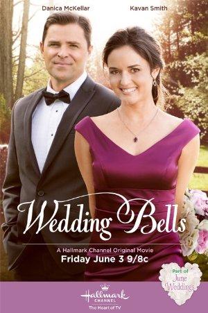 Wedding Bells – Magnetlank