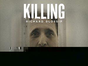 Killing Richard Glossip